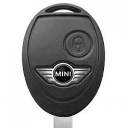 Mini - Chiave modello 1