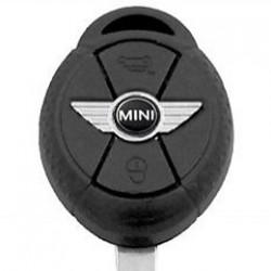Mini - Key model 2