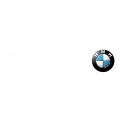 BMW car key cover