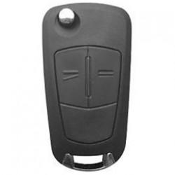 Opel - Model 1 release key