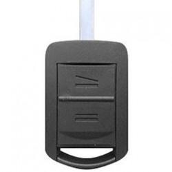 Opel - Model Key 4