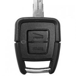 Opel - Model Key 5