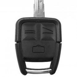 Opel - Model key 8