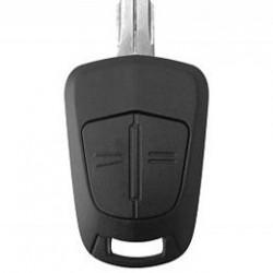 Opel - Model key 9