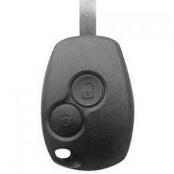 Renault - Chiave modello 1