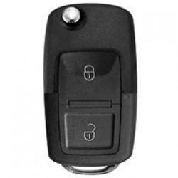 Skoda - Model 4 release key