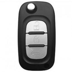 Smart- Model 5 release key