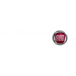 Cover chiavi auto Fiat
