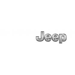 Jeep car key cover