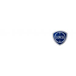 Cover chiavi auto Lancia