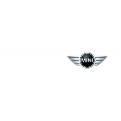 Cover chiavi auto Mini