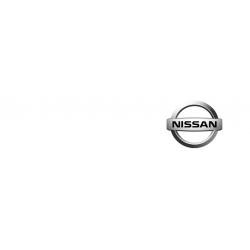 Nissan car key cover