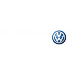 Cover chiavi auto Volkswagen