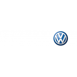 Volkswagen car key cover