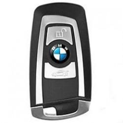 BMW - Chiave smartkey modello 3
