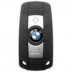 BMW - Model 4 smartkey key