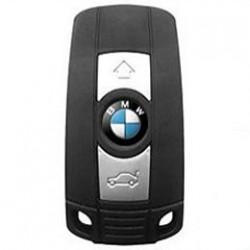 BMW - Model 4 smartkey key