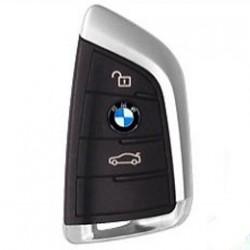 BMW - Model 6 smartkey key