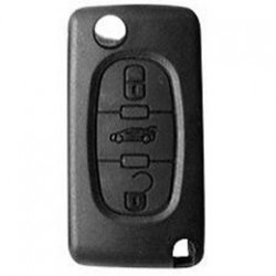 Fiat - Model 1 release key