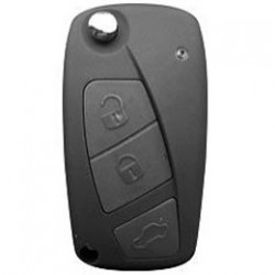 Fiat - Model 3 release key