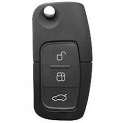 Ford - Model 1 release key
