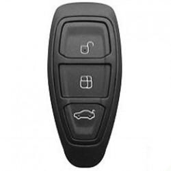 Ford - Chiave smartkey modello 5