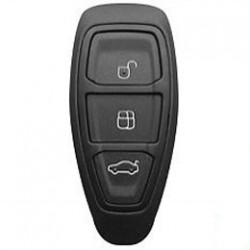 Ford - Model 5 smartkey key