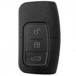 Ford - Chiave smartkey modello 7
