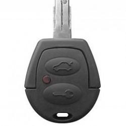 Ford - Model 9 key