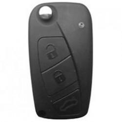 Lancia - Model 3 release key