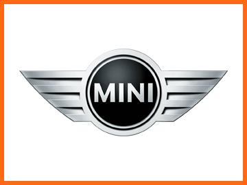 Cover chiave Mini