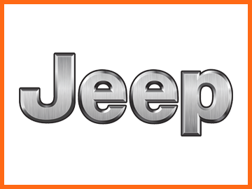 Jeep key cover