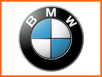 Cover chiave BMW