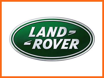 Cover chiave Land Rover